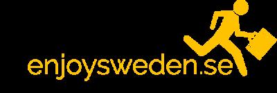 Enjoysweden.se